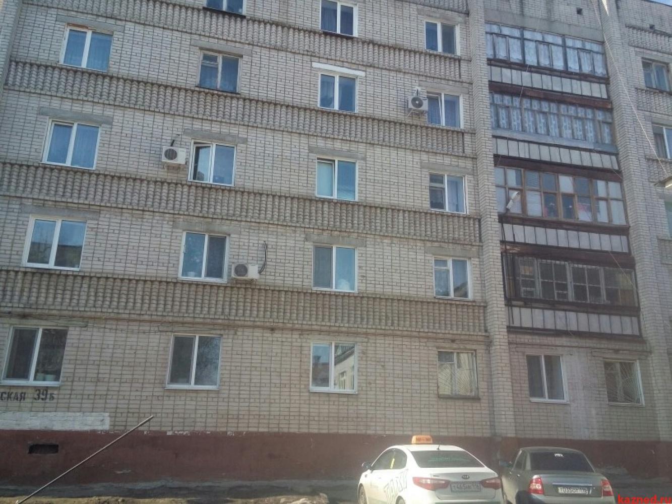 Продажа комнату Техническая,39 Б, 18 м2  (миниатюра №5)