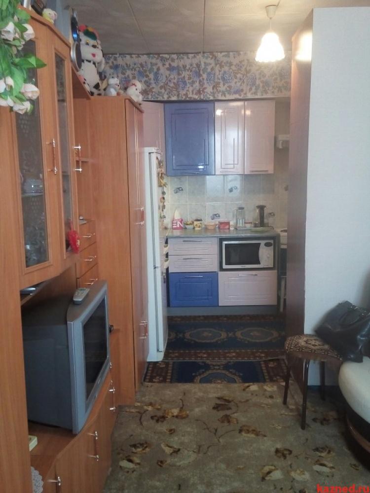 Продажа комнату Техническая,39 Б, 18 м2  (миниатюра №3)