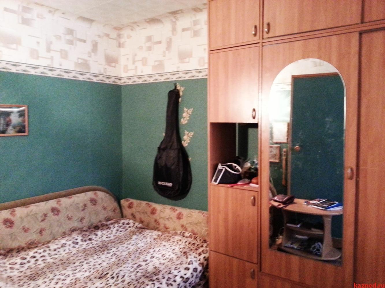 Продажа 3-к квартиры Новаторов, 1, 57 м2  (миниатюра №5)