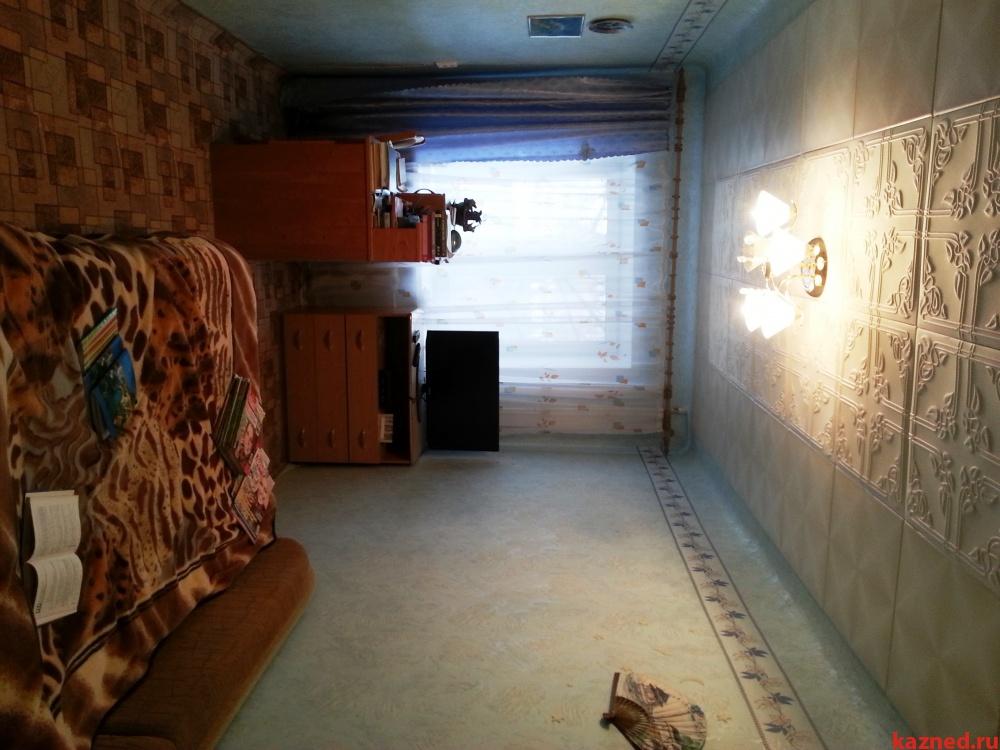 Продажа 3-к квартиры Новаторов, 1, 57 м²  (миниатюра №7)