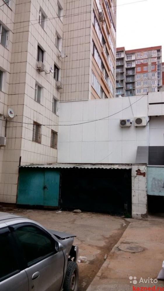 Продажа  гаража Достоевского, 53, 53 м² (миниатюра №2)