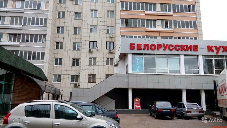 Продажа  гаража Достоевского, 53, 53 м² (миниатюра №3)