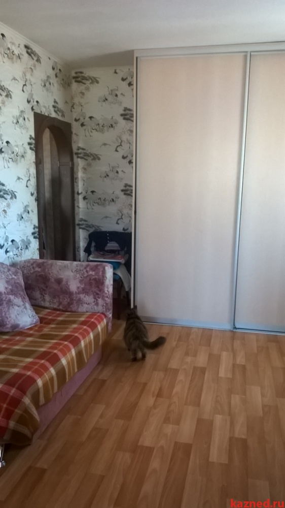 Продажа 1-к квартиры Латышских Стрелков,21, 32 м² (миниатюра №2)