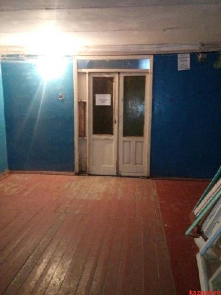 Продажа  комнаты Окраинная,1, 13 м2  (миниатюра №5)