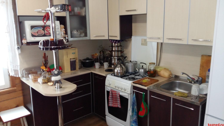 Продажа  дома Дачная Аметьево, 206 м²  (миниатюра №6)
