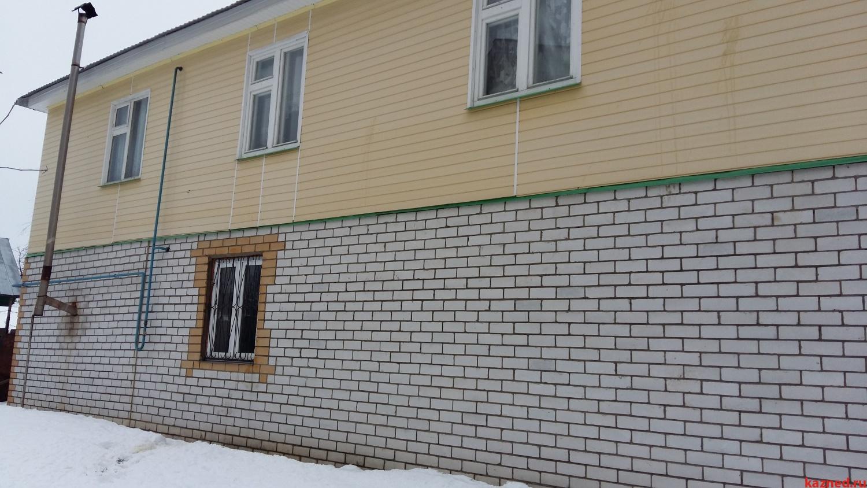 Продажа  дома Дачная Аметьево, 206 м²  (миниатюра №8)