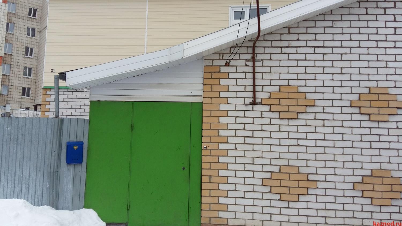 Продажа  дома Дачная Аметьево, 206 м²  (миниатюра №9)