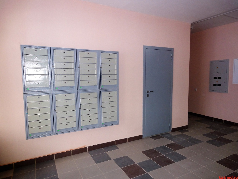 Продам 3-комн.квартиру Дубравная 28а, 80 м2  (миниатюра №1)