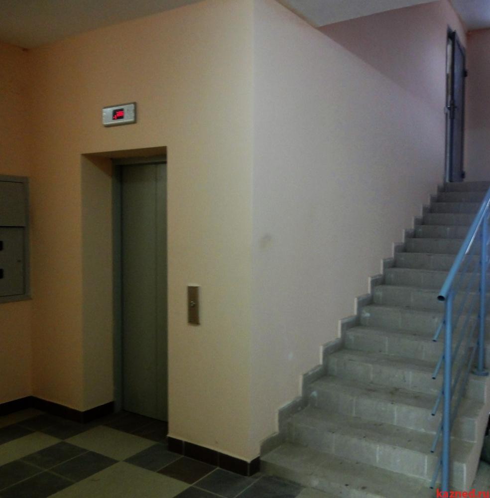 Продам 3-комн.квартиру Дубравная 28а, 80 м2  (миниатюра №5)