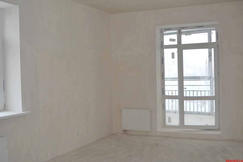 Продажа 3-к квартиры Дубравная 28а, 80 м2  (миниатюра №1)