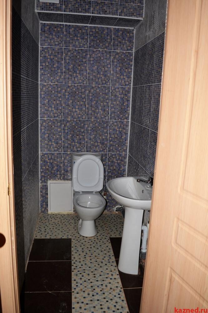 Продажа 2-к квартиры Дубравная д. 28А, 65 м2  (миниатюра №7)