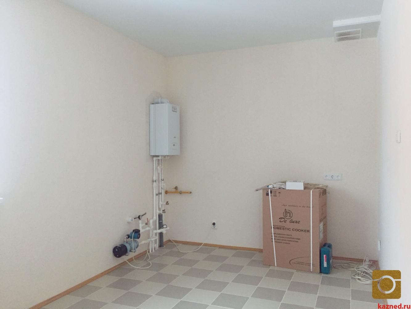 Продажа 3-к квартиры молодецкого 25б, 103 м²  (миниатюра №10)