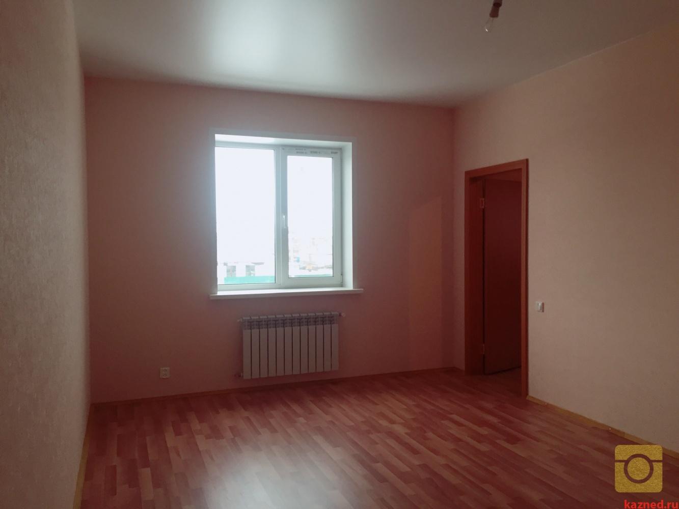 Продажа 3-к квартиры молодецкого 25б, 103 м2  (миниатюра №17)
