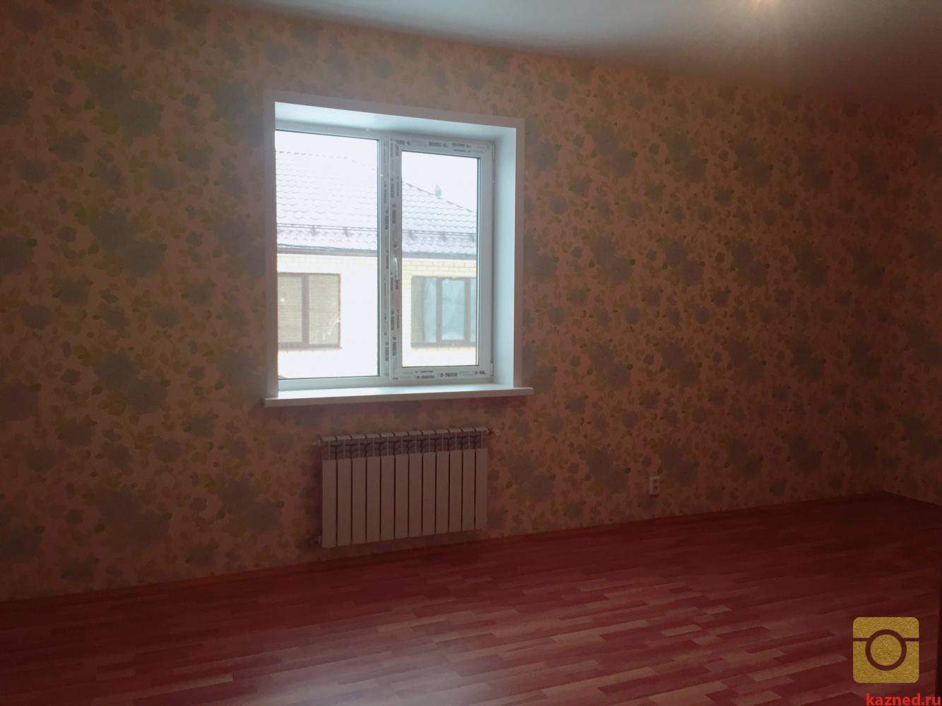 Продажа 3-к квартиры молодецкого 25б, 103 м²  (миниатюра №19)