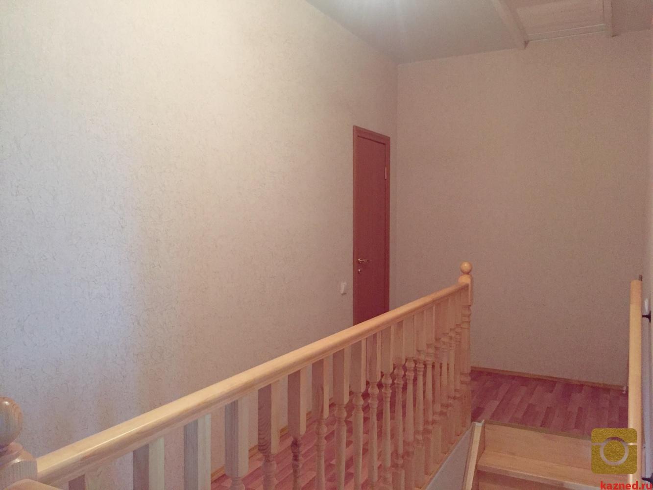 Продажа 3-к квартиры молодецкого 25б, 103 м²  (миниатюра №20)
