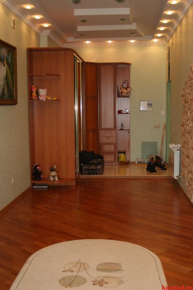 Продажа 2-к квартиры чистопольская, 20 б, 142 м² (миниатюра №4)