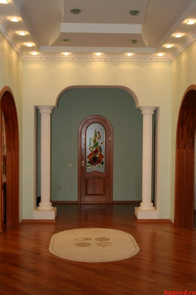 Продажа 2-к квартиры чистопольская, 20 б, 142 м2  (миниатюра №5)