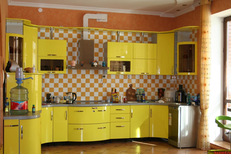 Продажа 2-к квартиры чистопольская, 20 б, 142 м2  (миниатюра №6)