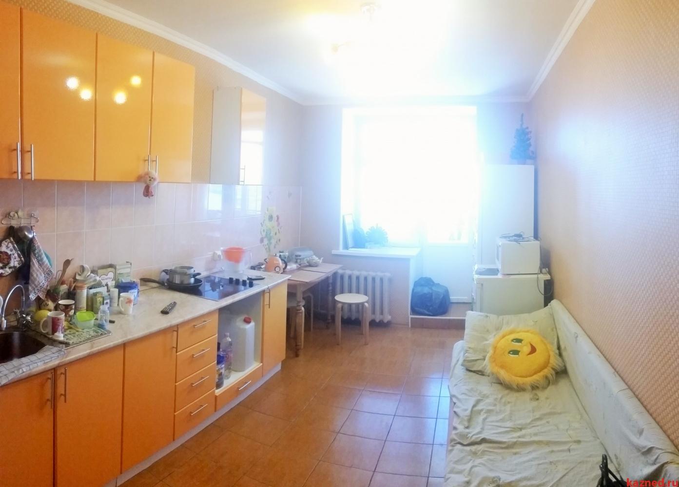 Продажа 1-к квартиры Баки урманче, 8, 47 м²  (миниатюра №1)