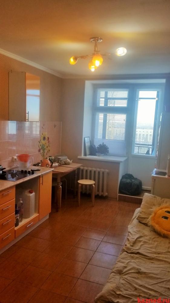 Продажа 1-к квартиры Баки урманче, 8, 47 м²  (миниатюра №3)