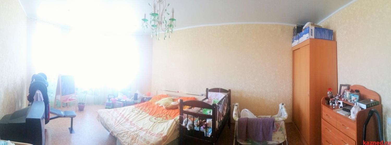 Продажа 1-к квартиры Баки урманче, 8, 47 м²  (миниатюра №10)