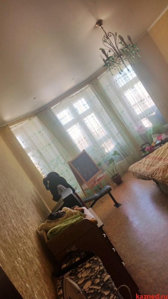 Продажа 1-к квартиры Баки урманче, 8, 47 м²  (миниатюра №11)