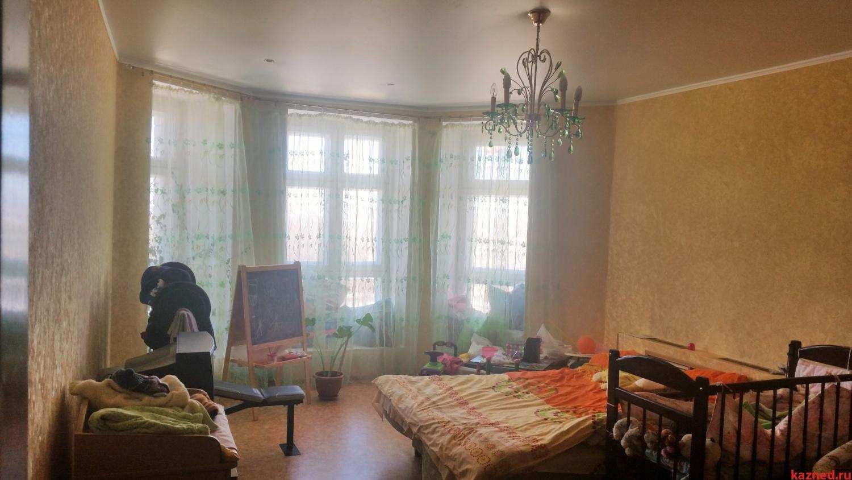 Продажа 1-к квартиры Баки урманче, 8, 47 м²  (миниатюра №13)