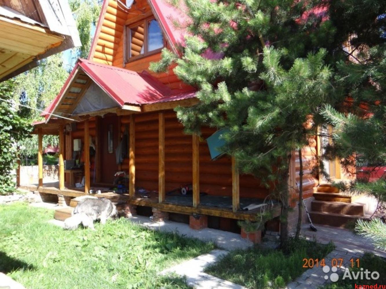 Продажа  дома Горького, 80 м²  (миниатюра №5)