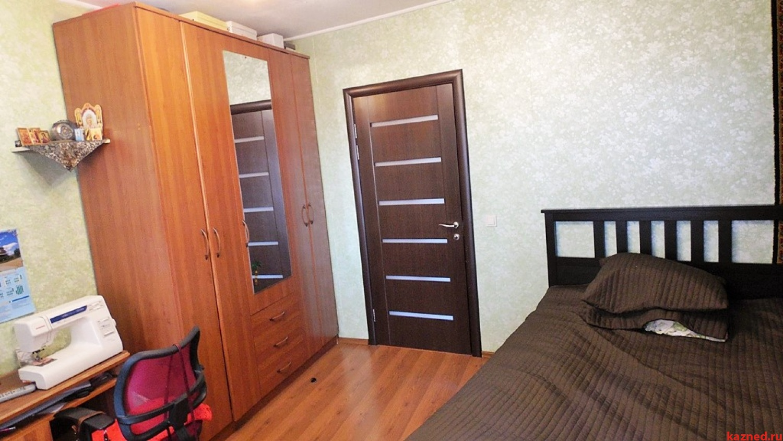 Продажа 3-к квартиры 33 военный городок, 5, 73 м2  (миниатюра №17)