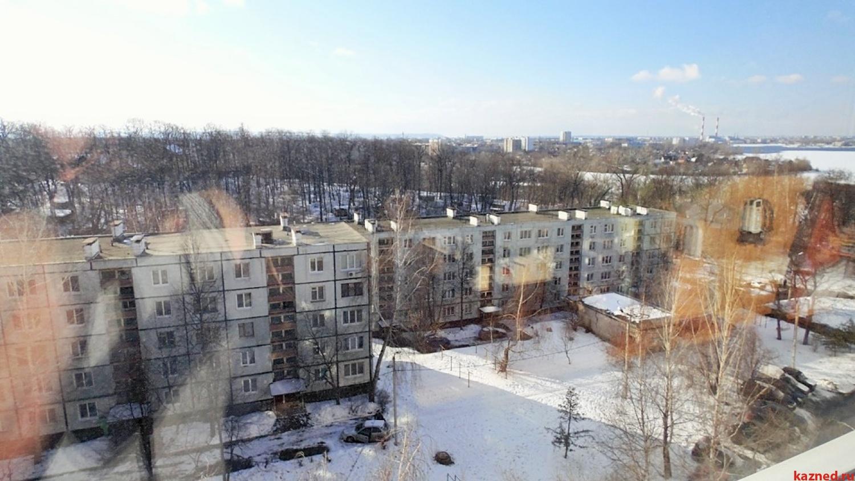Продажа 3-к квартиры 33 военный городок, 5, 73 м2  (миниатюра №18)