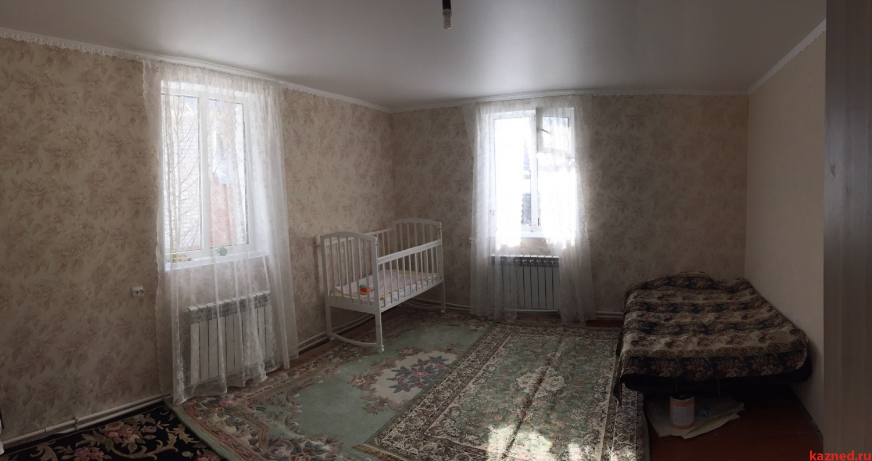Продажа  дома Садовая 9, 47 м²  (миниатюра №4)