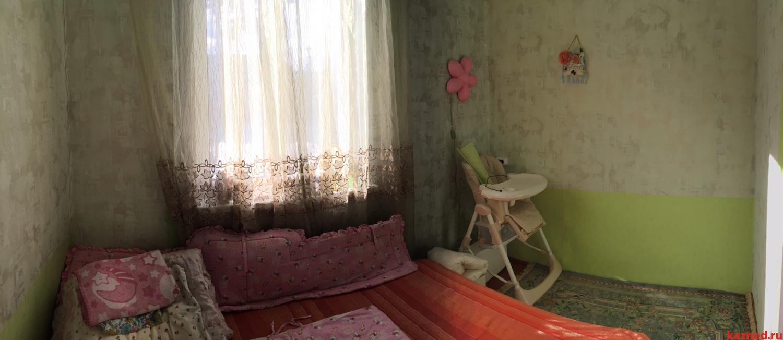 Продажа  дома Садовая 9, 47 м²  (миниатюра №2)