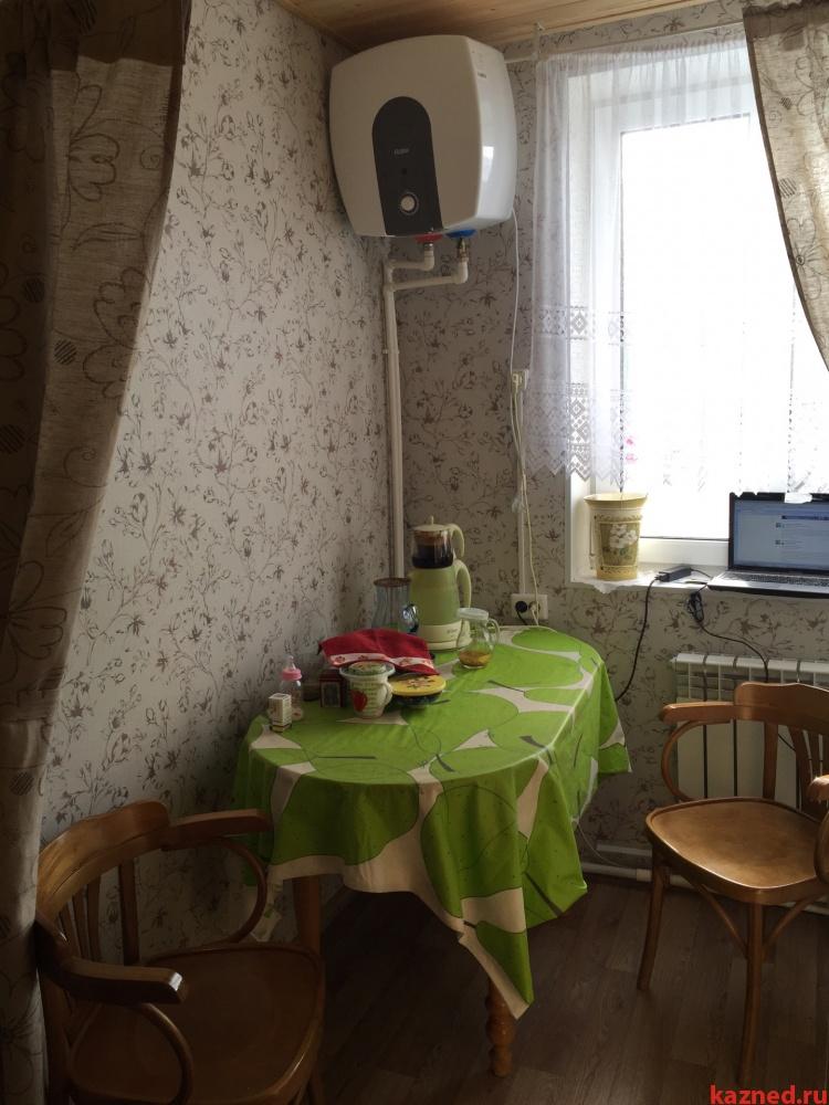 Продажа  дома Садовая 9, 47 м²  (миниатюра №1)