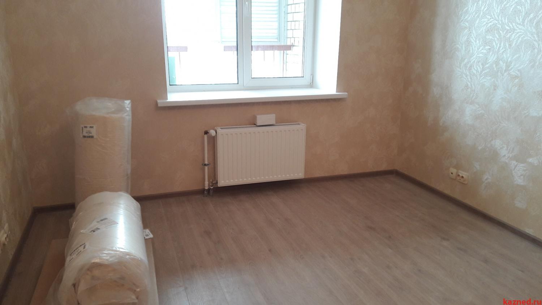 Продажа 1-к квартиры Даурская ул. 44 в, 38 м² (миниатюра №7)