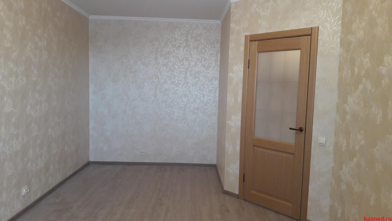 Продажа 1-к квартиры Даурская ул. 44 в, 38 м² (миниатюра №1)