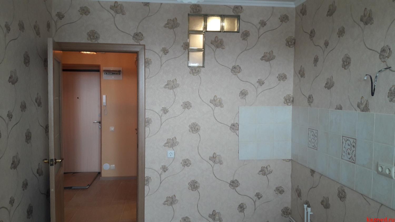 Продажа 1-к квартиры Даурская ул. 44 в, 38 м² (миниатюра №4)