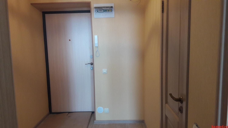 Продажа 1-к квартиры Даурская ул. 44 в, 38 м² (миниатюра №5)