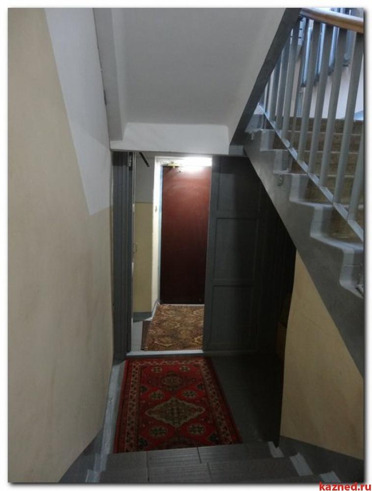 Продажа 2-к квартиры Химиков,39, 46 м² (миниатюра №2)