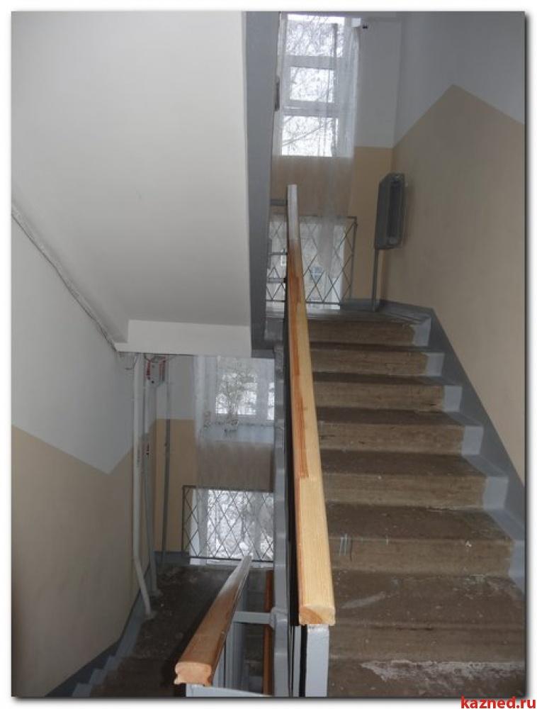 Продажа 2-к квартиры Химиков,39, 46 м² (миниатюра №3)