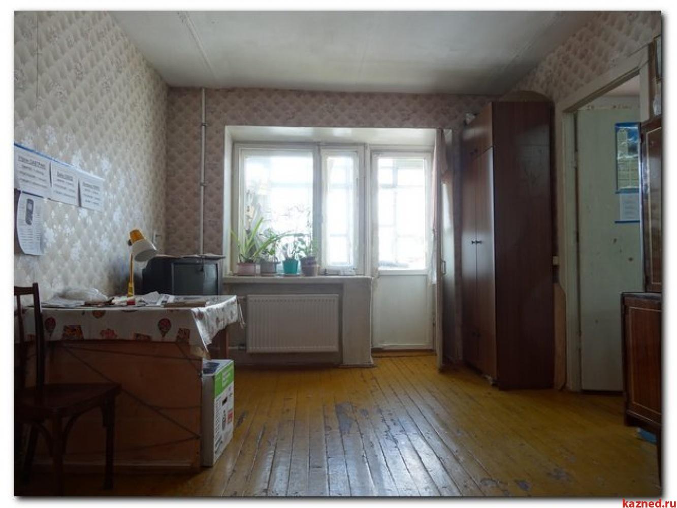 Продажа 2-к квартиры Химиков,39, 46 м² (миниатюра №5)