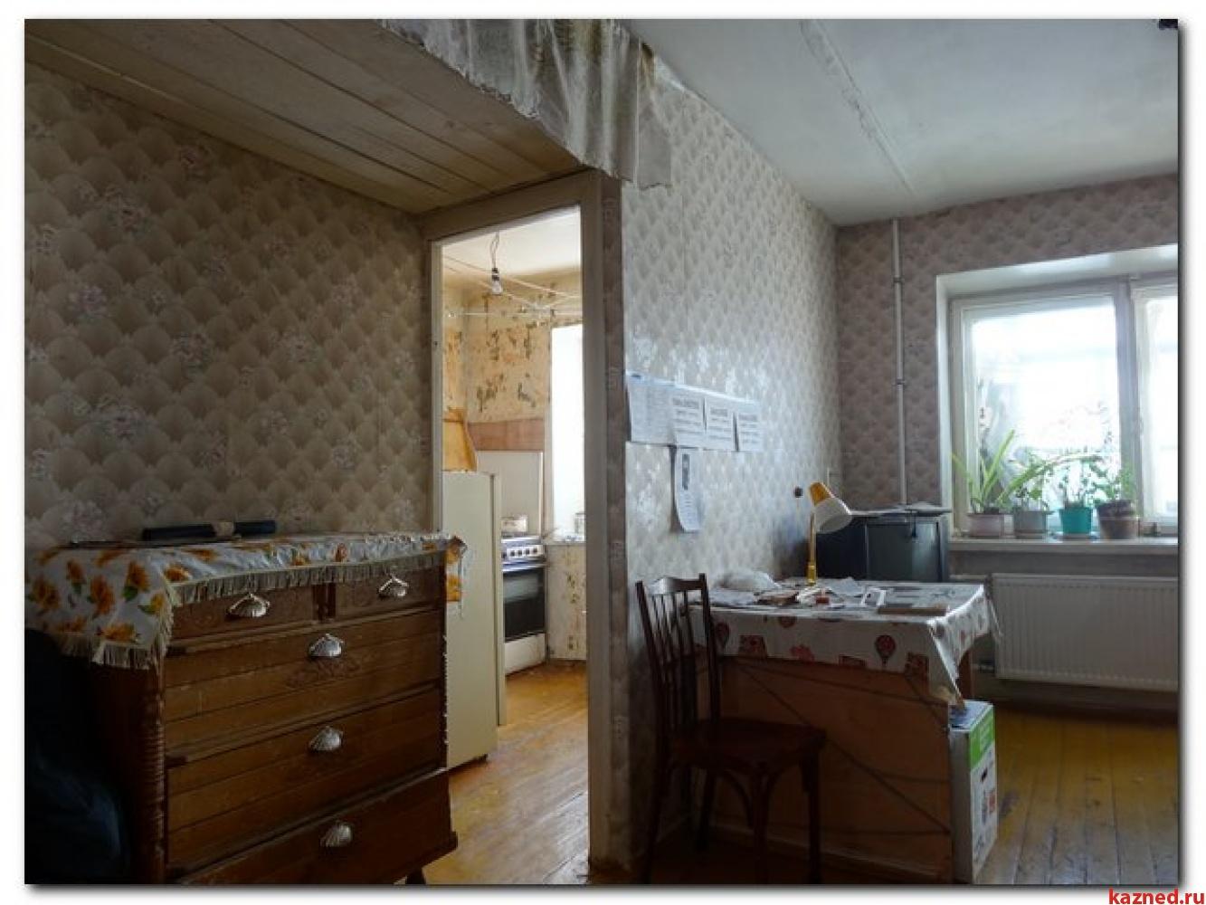 Продажа 2-к квартиры Химиков,39, 46 м² (миниатюра №6)