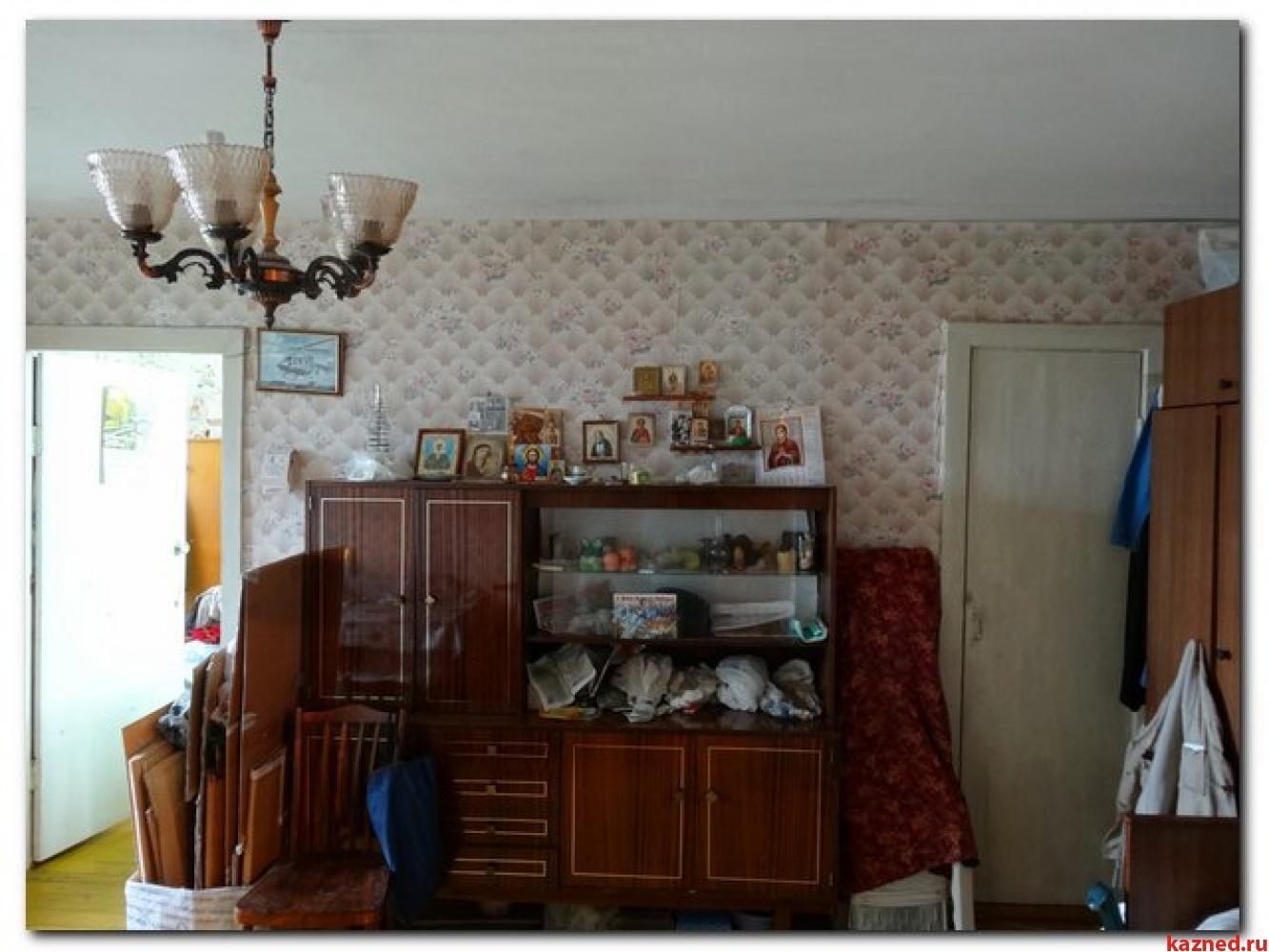 Продажа 2-к квартиры Химиков,39, 46 м² (миниатюра №7)