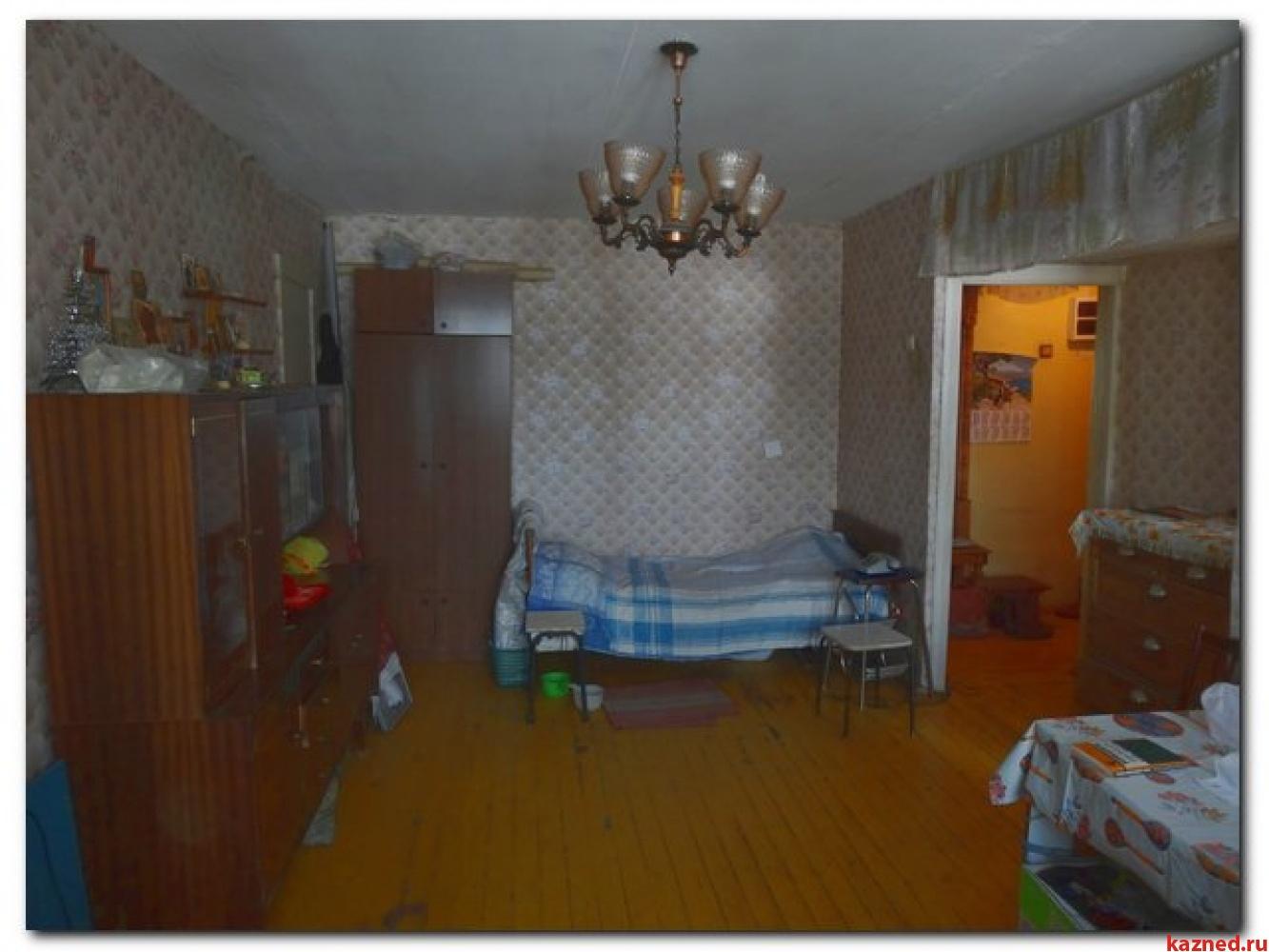 Продажа 2-к квартиры Химиков,39, 46 м² (миниатюра №8)