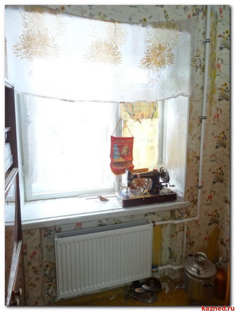 Продажа 2-к квартиры Химиков,39, 46 м² (миниатюра №11)