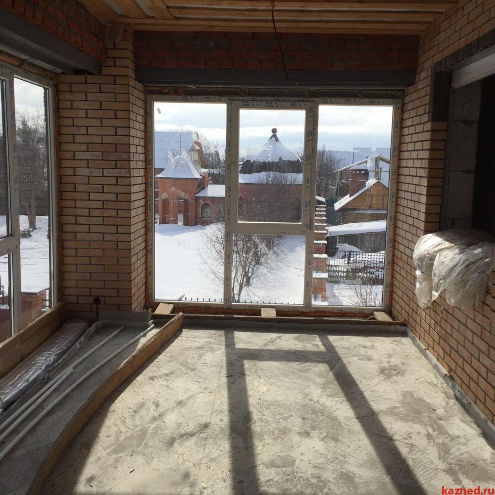 Продажа  Дома ул.Чистоозерская 7, 150 м2  (миниатюра №9)