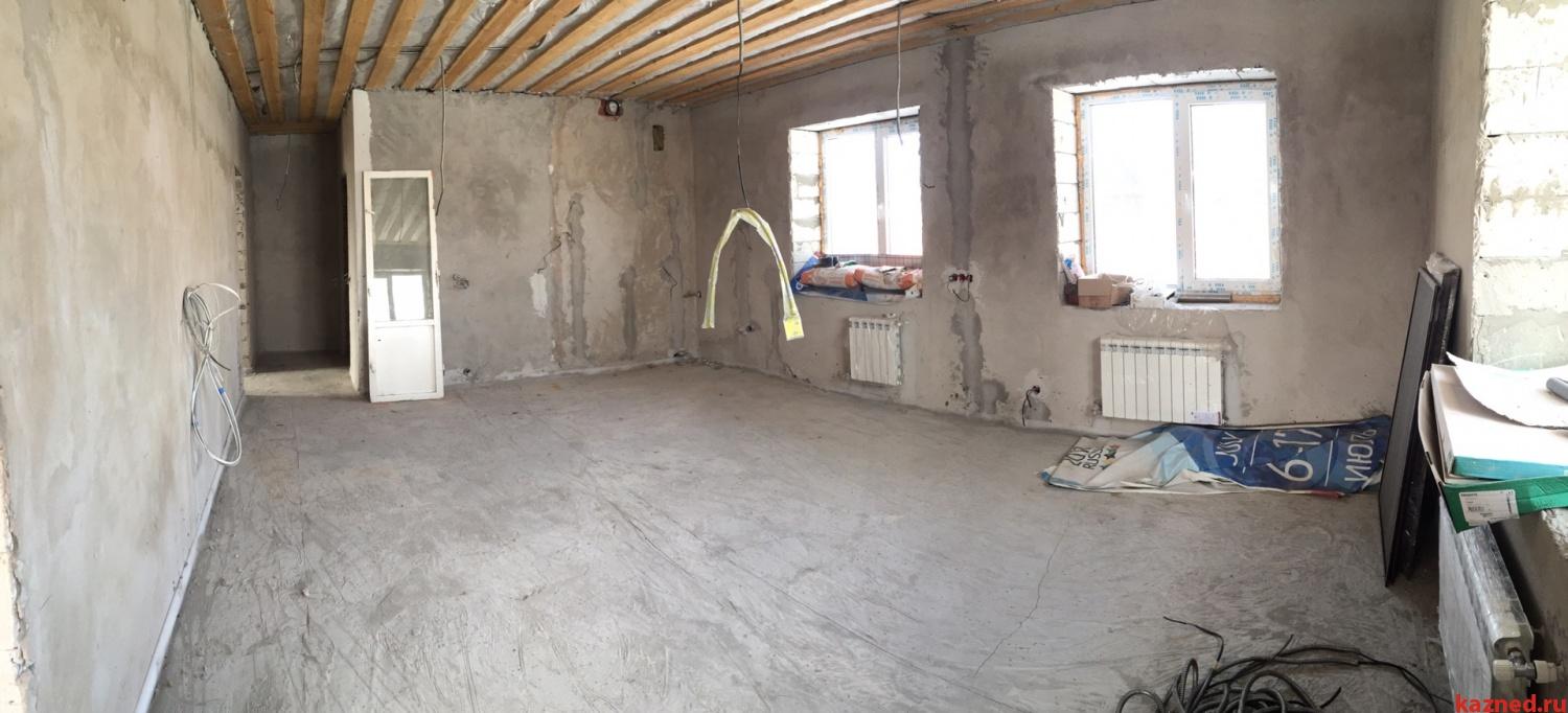 Продажа  Дома ул.Чистоозерская 7, 150 м2  (миниатюра №10)