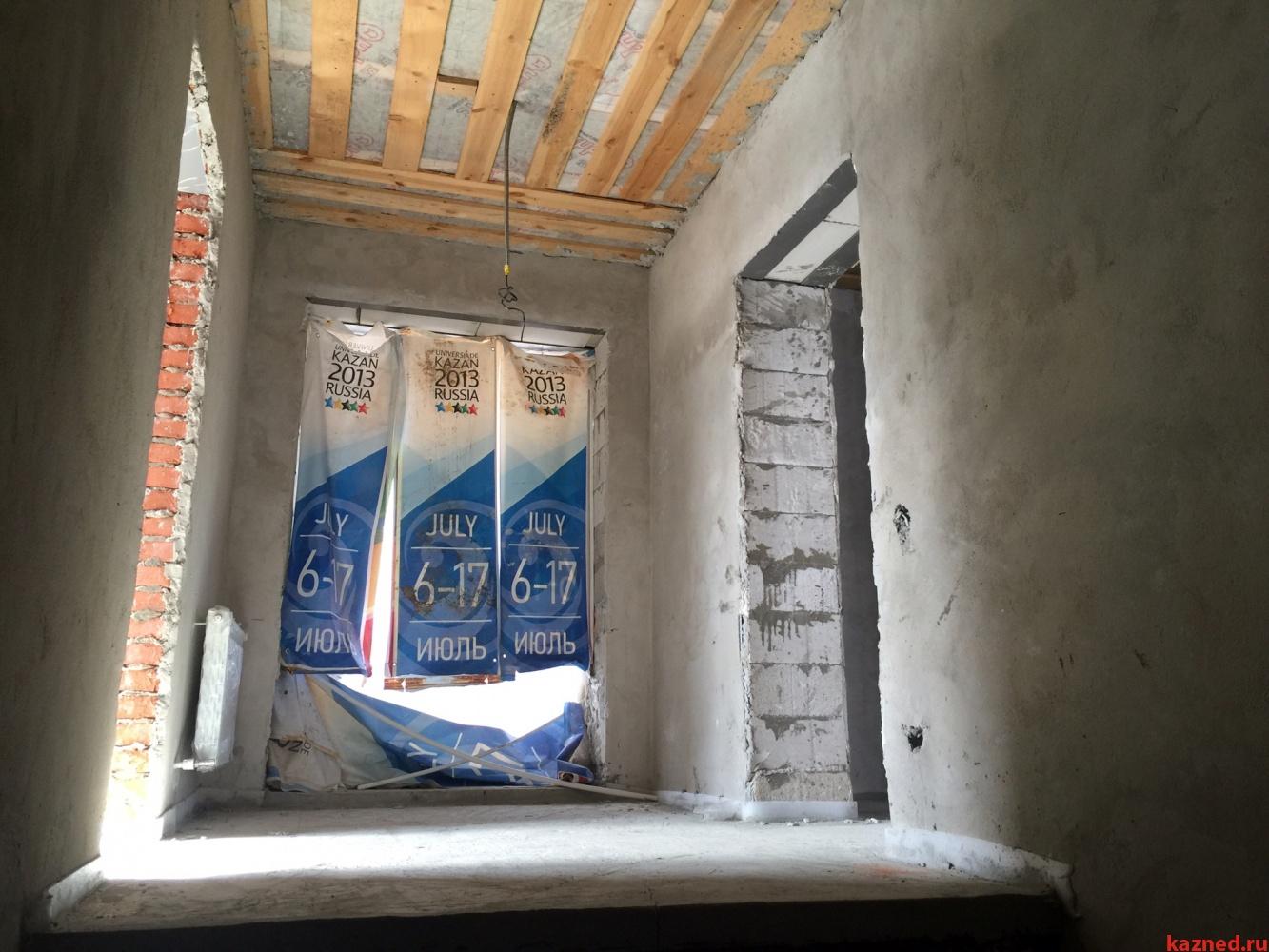 Продажа  Дома ул.Чистоозерская 7, 150 м2  (миниатюра №4)