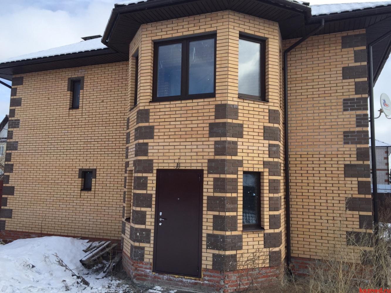 Продажа  Дома ул.Чистоозерская 7, 150 м2  (миниатюра №1)