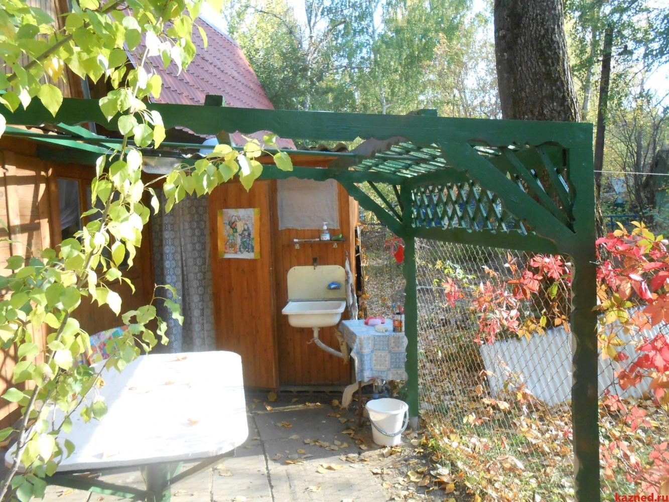 Продажа  дома Светлая Поляна, 25 м² (миниатюра №5)