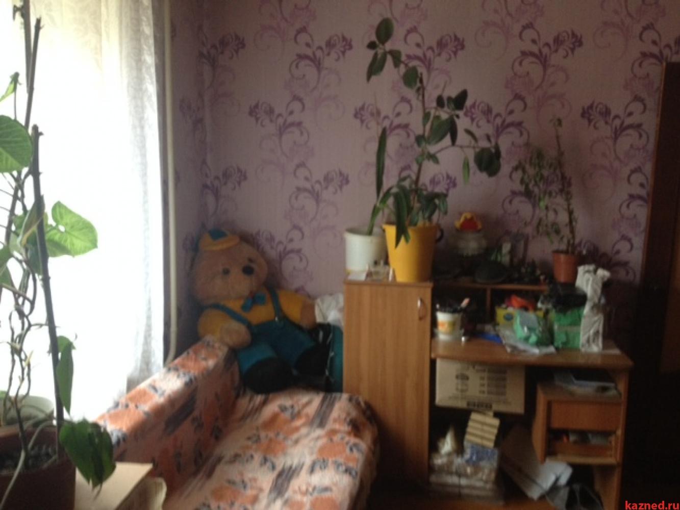 Продажа 3-комн.квартиру Максимова,1, 66 м2  (миниатюра №4)